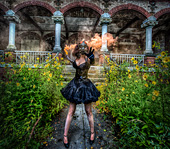 161_Steampunk_Photography.jpg, 28kB