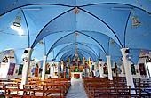 Fakarava atoll french polynesia photo nr tahiti153 - Rangiroa urlaub ...