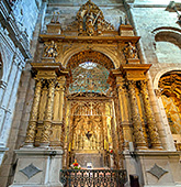 027_Porto_Cathedral.jpg, 31kB