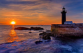 030_Porto_Lighthouse_Fozdo_Douro.jpg, 15kB