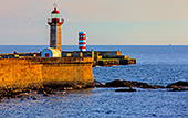 031_Porto_Lighthouse_Foz_do_Douro.jpg, 16kB
