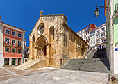 033_Coimbra_Church_od-Sau_Tiago_Praca_do_Comercio.jpg, 19kB