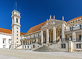 035_Universidade_de_Coimbra_University.jpg, 17kB