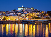 050_Coimbra_Night_Panorama.jpg, 21kB
