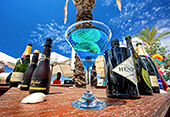067_Vilamoura_Restaurants_Terasses_Port.jpg, 24kB