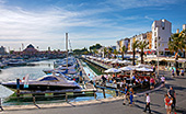 072_Vilamoura_Restaurants_Terasses_Port.jpg, 18kB