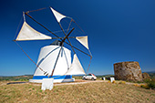 159_Alentjo_Coast_Windmill.jpg, 15kB