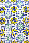 180_Portugal_Tile.jpg, 34kB