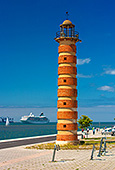 185_Lisboa_Belem_Lighthouse.jpg, 16kB