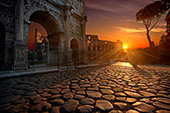 roma007_Arch_of_Constantine_Colossseum.jpg, 18kB