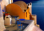 Santorini, Oia, Photo Nr.: santorini013