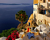 Santorini, Oia, Photo Nr.: santorini030