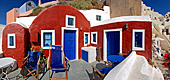 Santorini, Oia, Photo Nr.: santorini067