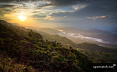 05af_sri_lanka_sunrise_hillcountry.jpg, 13kB
