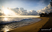 10am_sri_lanka_beach_2.jpg, 14kB