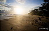 17as_sri_lanka_sunset_rekawa.jpg, 12kB