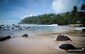 24be_sri_lanka_mirissa_beach.jpg, 13kB