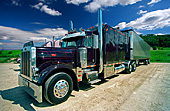 North american kenworth truck, USA, Photo Nr.: usa021