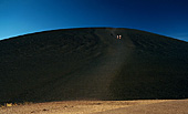 Craters of the Moon, National Monument, USA, Photo Nr.: usa080