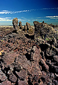 Craters of the Moon, National Monument, USA, Photo Nr.: usa081