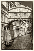 013_Venezia_Bridge_of_Sighs.jpg, 16kB