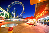 Austria, Vienna, Prater, Photo Nr.: W338