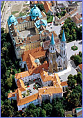 Austria, Klosterneuburg, Photo Nr.: W597