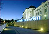 Austria, Vienna, Technisches Museum, Photo Nr.: W1243