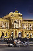 Vienna, Hofburg, Photo Nr.: W5604