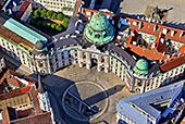 W6087_Michaelerplatz_Hofburg.jpg, 28kB