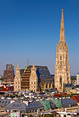 W6520_Wien_Stephansdom.jpg, 16kB