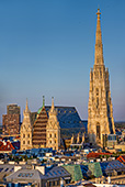 W6521_Wien_Stephansdom.jpg, 16kB