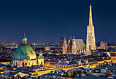 W6528_Wien_Stephansdom_Peterskirche_Skyline.jpg, 21kB
