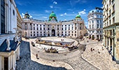 W6933_Michaelerplatz_Wien.jpg, 17kB