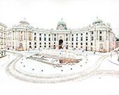 W6947_Wien_Michaelerplatz_Winter.jpg, 15kB