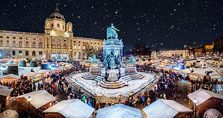 W6954_Wien_Maria_Theresien_Platz_Winter.jpg, 94kB