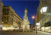 Austria, Vienna,  Photo Nr.: W1503