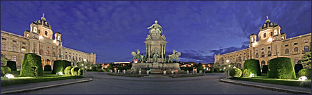 Austria, Vienna, Photo Nr.: W1753