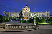 Austria, Vienna, Photo Nr.: W1764
