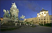 Austria, Vienna, Photo Nr.: W1765