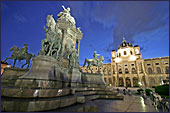 Austria, Vienna, Photo Nr.: W1766