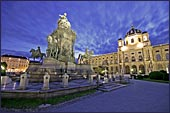 Austria, Vienna, Photo Nr.: W1773