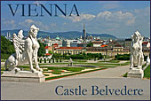 Austria, Vienna, Photo Nr.: W1812