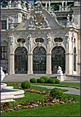 Austria, Vienna, Photo Nr.: W1814