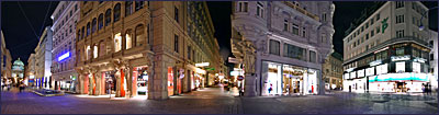 Austria, Vienna, Photo Nr.: W1837