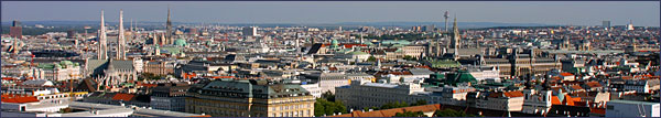 Austria, Vienna, Photo Nr.: W2169