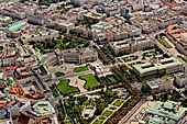 Austria, Vienna, City, Photo Nr.: W2431