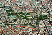 Austria, Vienna, City, Photo Nr.: W2432