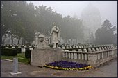 Vienna, Zentralfriedhof, Photo Nr.: W4011