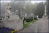 Vienna, Zentralfriedhof, Photo Nr.: W4014